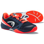buty tenisowe juniorskie HEAD  SPRINT 2.5 JUNIOR / 275109 DBNR