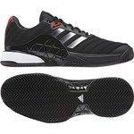buty tenisowe męskie ADIDAS BARRICADE CLUB CLAY CM7787