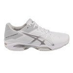 buty tenisowe męskie ASICS GEL-SOLUTION SPEED 3 CLAY / E601N-0193