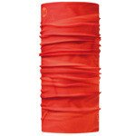 chusta do biegania BUFF ORIGINAL BUFF TEXTURE  / 107814