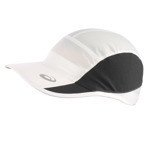 czapka do biegania ASICS PERFORMANCE CAP / 132059-0001