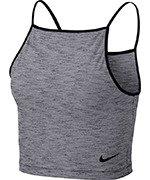 98581978f27bd4 Ubrania sportowe damskie | Tenis damski | Internetowy sklep tenisowy ...