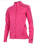 kurtka do biegania damska ASICS LITE-SHOW WINTER JACKET / 124782-0692