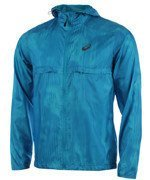 kurtka do biegania męska ASICS FUZEX PACKABLE JACKET / 129931-2068