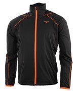 kurtka do biegania męska MIZUNO BT WIND JACKET / J2GE560196
