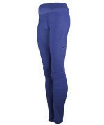 legginsy damskie NIKE ZONED SCULPT TIGHT / 725153-455