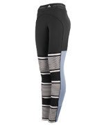 legginsy damskie Stella McCartney ADIDAS STUDIO TIGHT / AX7047