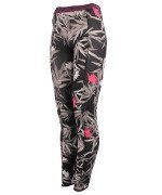 legginsy damskie Stella McCartney ADIDAS YOGA BAMBOO TIGHT / AX7261