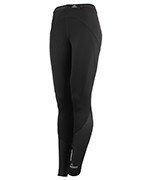 legginsy do biegania Stella McCartney ADIDAS RUN LONG TIGHT / AX7134