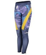 legginsy do biegania Stella McCartney ADIDAS TECHFIT TIGHT / AA7471