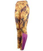 legginsy do biegania damskie ADIDAS SUPERNOVA LONG TIGHT / S94425