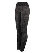 legginsy do biegania damskie ASICS FUZEX 7/8 TIGHT / 129990-1041