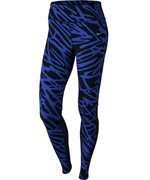 legginsy do biegania damskie NIKE POWER EPIC LUX TIGHT / 719806-480
