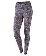 legginsy do biegania damskie NIKE POWER EPIC RUNNING TIGHT / 799826-524