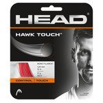naciąg tenisowy HEAD HAWK TOUCH 12M / 281204-RD