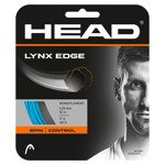 naciąg tenisowy HEAD LYNX EDGE (SET) 12M BL / 281706