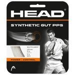naciąg tenisowy HEAD SYNTHETIC GUT PPS WHITE / 281065-WH