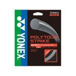 naciąg tenisowy YONEX POLY TOUR STRIKE 125SET 12M / GRAY