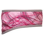 opaska do biegania BUFF HEADBAND PRO GALILEI