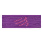 opaska do biegania COMPRESSPORT HEADBAND ON/OFF / HB4013