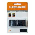 owijka tenisowa HEAD SOFTAC TRACTION / TOH-019