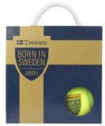 Internetowy sklep tenisowy .pl #78