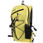 plecak do biegania ASICS LIGHTWEIGHT RUNNING BACKPACK / 110537-0343