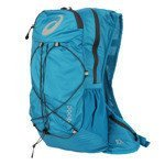 plecak do biegania ASICS LIGHTWEIGHT RUNNING BACKPACK / 131847-0823