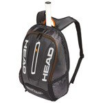 plecak tenisowy HEAD TOUR TEAM BACKPACK / 283149 BKSI