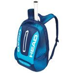 plecak tenisowy HEAD TOUR TEAM BACKPACK / 283149 NVBL