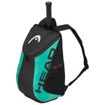 plecak tenisowy HEAD TOUR TEAM BACKPACK / 283170 BKTE