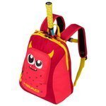 plecak tenisowy juniorski HEAD KIDS BACKPACK / 283710 RDYW