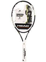 rakieta tenisowa HEAD GRAPHENE XT SPEED PRO Novak Djokovic / 230625