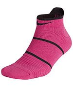 skarpety tenisowe NIKE COURT ESSENTIALS NO-SHOWS TENNIS SOCKS / SX6914-669
