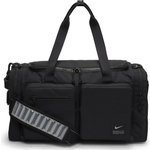 torba sportowa NIKE UTILITY POWER DUFFEL BAG MEDIUM / CK2792-010