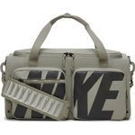 torba sportowa NIKE UTILITY POWER GFX DUFFEL BAG SMALL / CZ1366-320