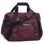 torba sportowa REEBOK ONE SERIES WOMENS GRAPHIC GRIP DUFFLE / BK6304