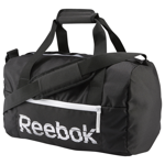 torba sportowa REEBOK SPORT ESSENTIALS SMALL GRIP / AJ6124