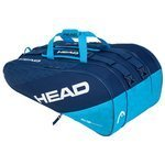torba tenisowa HEAD ELITE 12R MONSTERCOMBI