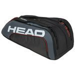 torba tenisowa HEAD TOUR TEAM 12R MONSTERCOMBI