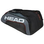 torba tenisowa HEAD TOUR TEAM 15R MEGACOMBI