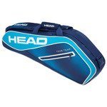 torba tenisowa HEAD TOUR TEAM 3R PRO / 283139 NVBL