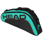 torba tenisowa HEAD TOUR TEAM 3R PRO / 283160 BKTE