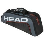 torba tenisowa HEAD TOUR TEAM 6R COMBI