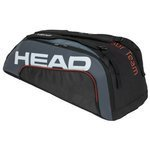 torba tenisowa HEAD TOUR TEAM 9R SUPERCOMBI