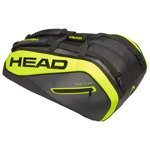 torba tenisowa HEAD TOUR TEAM EXTREME 12R MONSTERCOMBI / 283399