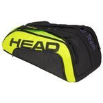 torba tenisowa HEAD TOUR TEAM EXTREME 12R MONSTERCOMBI