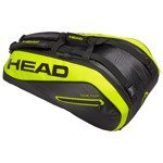 torba tenisowa HEAD TOUR TEAM EXTREME 9R SUPERCOMBI / 283409