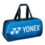 torba tenisowa YONEX PRO TOURNAMENT BAG DEEP BLUE