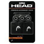 wibrastop HEAD PREMIUM ACCESSORY PACK / 285105